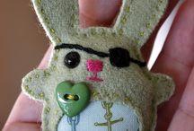 Wielkanoc.
