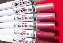 #SuperStay24 / Read my lips
