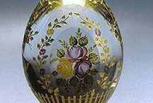 Faberge THEO-s / theo---(03)__http://fabeggs.com/portfolio_theo.html    6-9-2015 tsek