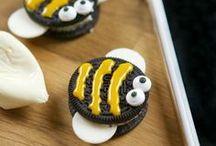 2 urodziny pszczolka