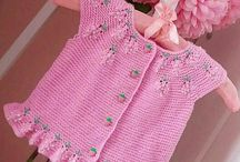 Bebek Elbise Modelleri / bebek elbise modelleri kumaş bebek elbise modelleri kiz bebek elbise modelleri kız bebek elbise modelleri anlatımlı bebek elbise modelleri örgü örgü bebek elbiseleri, örgü bebek elbisesi, örgü bebek elbise yapımı, örgü bebek elbise modelleri, örgü bebek elbiseleri modelleri, örgü bebek elbise modeli, örgü bebek elbisesi süsleme, örgü bebek elbise modelleri anlatımlı, örgü bebek elbisesi yapımı, örgü bebek elbisesi modelleri, örgü bebek elbise, örgü bebek elbise modelleri ve yapılışlışı