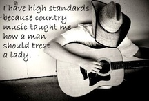 Everything country (=