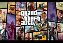 Gta V five full game / for download you must check  http://officialpcgames.blogspot.it