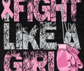 Pink out / by McKensie Chesnut