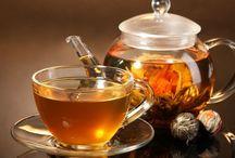 Cold & cough remedies
