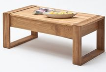 Wooden Coffee Tables / Wooden coffee tables ,oak, mahogany ,sanoma oak and other contemporary modern styles .