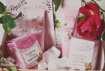 Rose&Co.Apothecary / Rose & Co.Apothecary Haul (Cruelty Free)