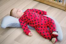 Children's Clothing Regulation