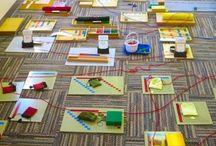 Montessori Reseach
