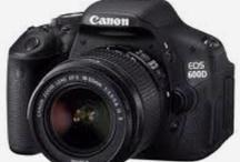 My Photography Gear