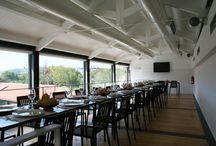 # Com Requinte | Restaurante [Famalicão] # 2012