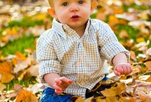 Fall photos / by Jenny-Ray Rader