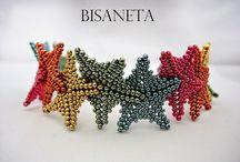 bransolets