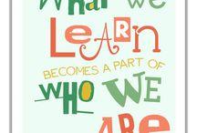 Transform Your Life / Coaching Tips