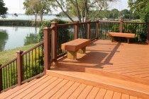 Patio Design Ideas / Find patio garden design ideas including gallery patio design ideas and patio design ideas photo gallery