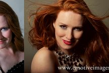 EMOTIVE Before & After Transformations / Glamour, Boudoir Photography http://www.emotiveimages.com.au