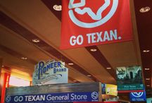 State Fair of Texas! / the great State Fair of Texas!