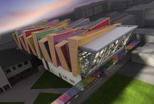 School Architecture