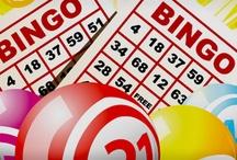 Jogos de bingo / Todos os melhores jogos de bingo. Imagens de jogos de bingo online.