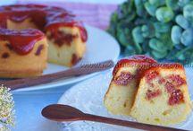 Vegetariano e sem Lactose