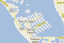 Treasure Island Fl / Pictures of Treasure Island Fl.