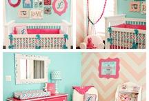 Room for las bebes