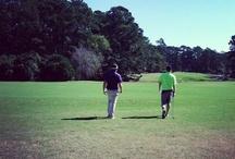 Golf / #myrtlebeachgolfcourses
