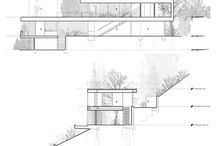 About. architecture concepts