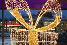 Christmas decoration_Forum / benchmarki / inspiracje