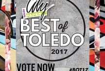VOTE BEST HOME IMPROVEMENT COMPANY - Residential Renovations