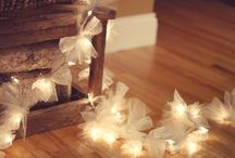 Christmas / by Chantal Skraba