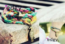 My diy fashion store @edgyhype_id