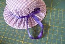 acerico sombrero