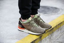 "Asics Gel Lyte V ""Scorpion Pack"" (H610L-8585)"