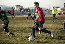 Asteras Karditsas - Elpida Santa George / 30.1.2016 Αστερας Καρδιτσας - Ελπίδα Αγ. Γεωργίου 0-0