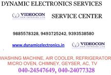 Videocon Service Center in Hyderabad 9393538580 Videocon Repair Center in Hyderabad / Videocon Service Center in Hyderabad 9885578328 is one of the best service center in Hyderabad We are quite capable of identifying the problem in your products and provide suitable solution for it. We always use genuine products for the replacement of malfunctioning components. We offer complete satisfaction for customers by our quality service which is accompanied by our reasonable price charges