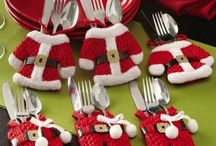 BEST IDEAS FOR CHRISTMAS DECORATIONS