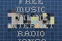 Radio Jango