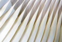 Textures / Collection: textural inspiration