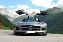 DreamCarDriversClub / Community for sport and luxury Cars