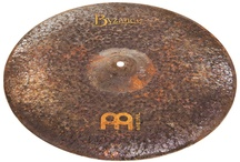 Drums & cymbals / Drum gear