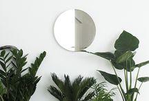 Interiors / Susanna Vento