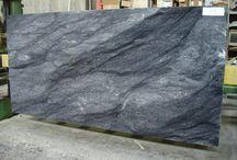 Greek Marbles / All Greek marbles we can offer. www.roccia.es