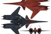 Guardian Jets