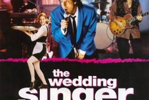 A Wedding DJ Reviews Wedding Movies / A wedding DJ (me) reviews popular wedding movies for takeaways on music (most importantly), wedding planning and relationships. / by Ambient DJ Service