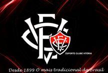 Football / Melhores times do mundo '-'