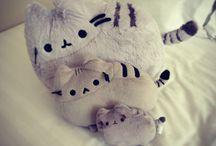 Cuties ^.^