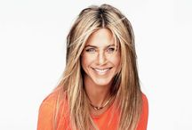 Jennifer Aniston is |GORGEOUS| / One of the most hottest, attractive and an amazing actress!