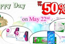|| Exciting Offers Zone || / FANTASTIC OFFERS.