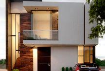 Departamentos/Casas